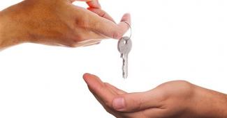 Conseiller en investissement immobilier