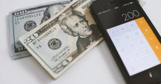 crédit rapide sans banque